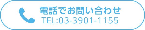 電話でお問い合わせ TEL:03-3911-1155