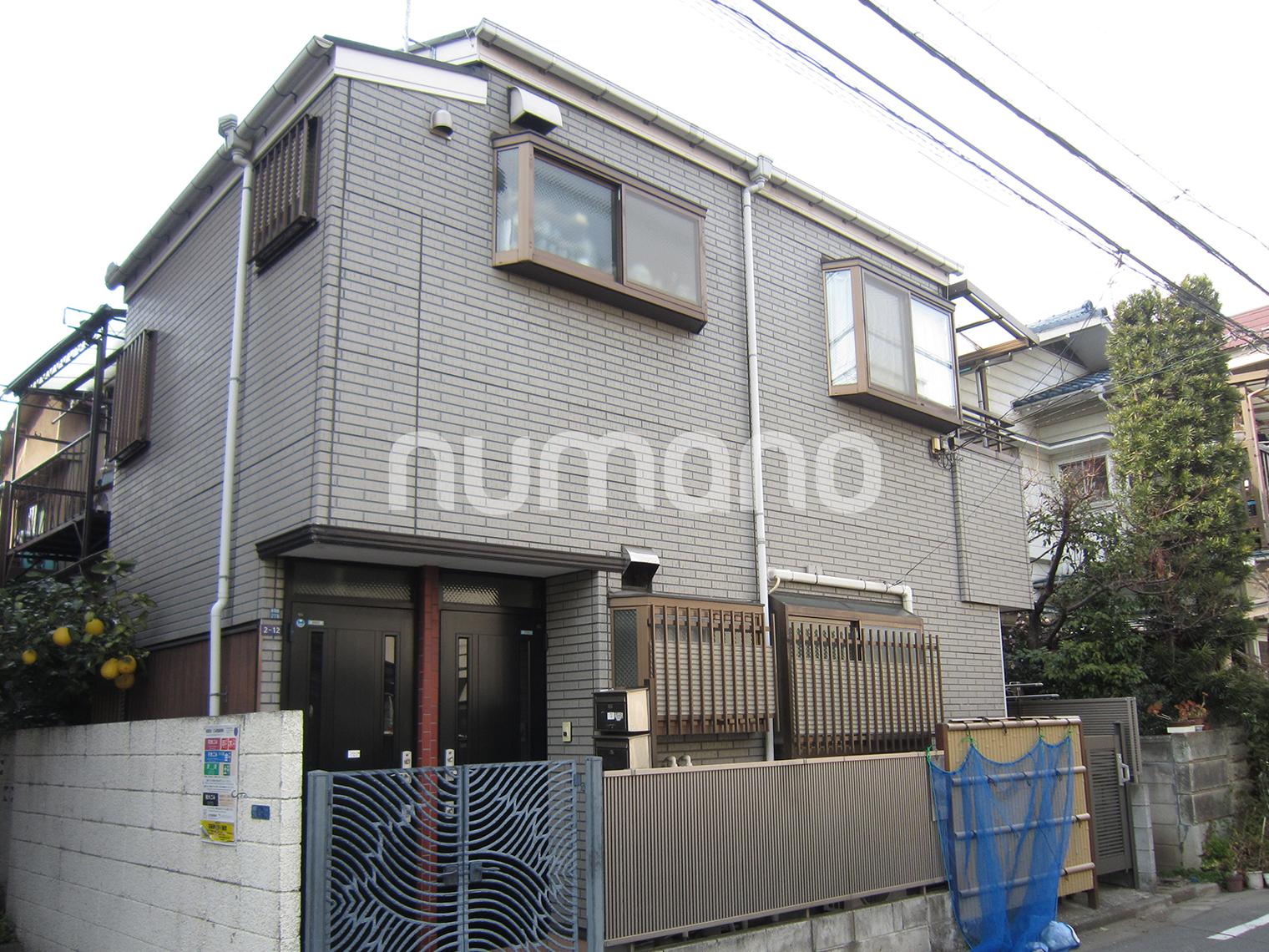 ckyo_s10