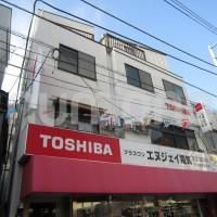 nakajima_top